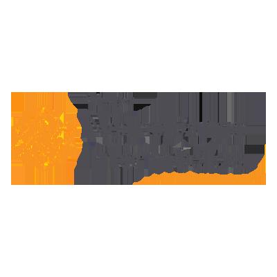 logo-intermedica